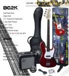 sx.bg2k.bass.pack