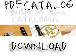 SX Guitars catalog