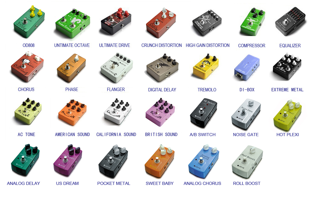 joyo-effect-pedals02-23-14-19-04.jpg