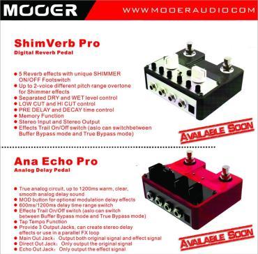 ana.echo.pro.shimverb.pro_zps93d79273