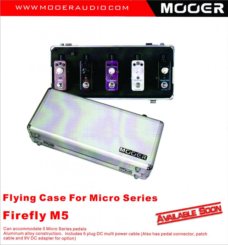 Firefly M5 Travel case.zpsc4f4f4c8