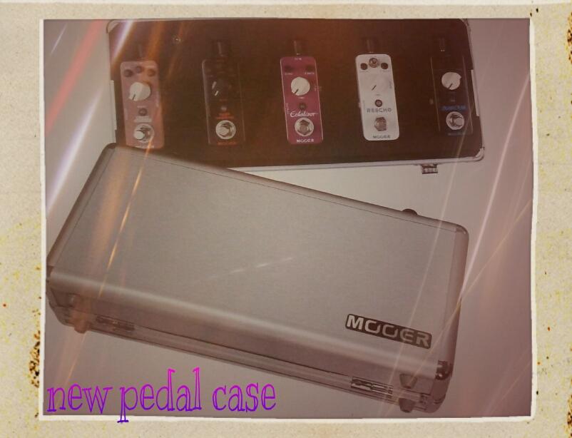 mooer-pedalcase1362567238127