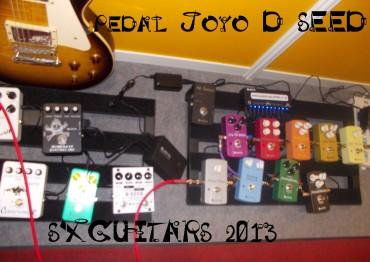 NEW.JOYO-PEDAL.THE.SEED.026