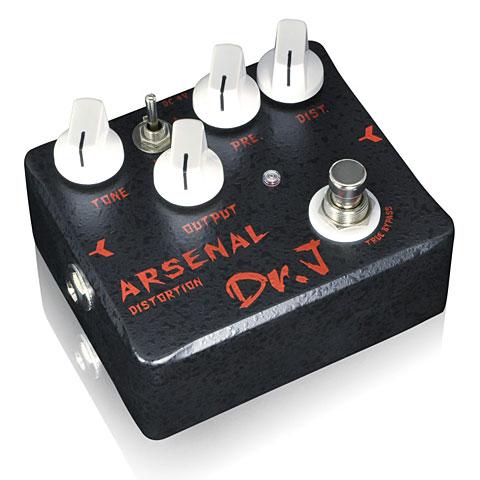 dr-j-arsenal-distortion