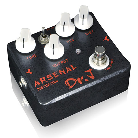 dr-j-arsenal-distortion