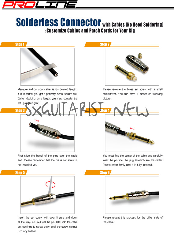 solderless-cable.sx.new