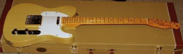 sx-guitars-telly-sx-67-12463