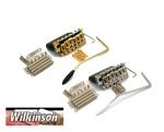 wilkinson-1354100300-15883