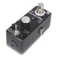 DM-3 Metal Distortion
