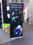 JOPI live shows at Music China in Shanghai925115130_n (1)