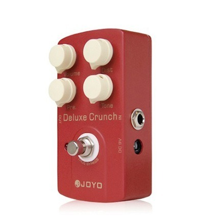 pedal-joyo-jf-39-deluxe-crunch--511-MPE4579105630_062013-O