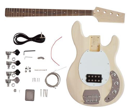bass.kit.stingray.mman.diy