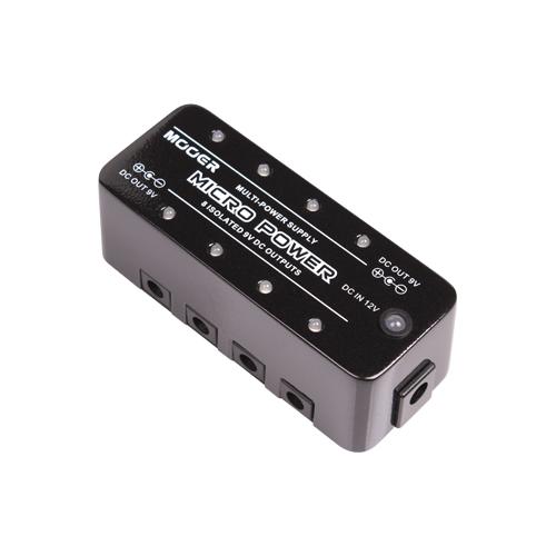 mooer.micro.power3121983145