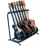 sx.multiple-guitar-stand