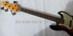 SX SJB-62-5-3TS-P3290028