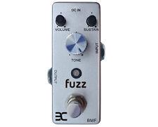 EX BMF Fuzz