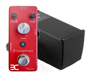 EX DS-1 Distortion