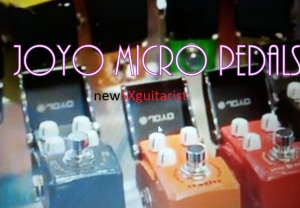 mini.joyo.micro.pedals.2014.news