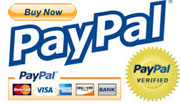 paypal-check-out-minibanner