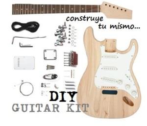 diy.guitarstandardkit-st1500-b