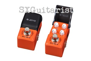 jf-305_at_drive_overdrive_
