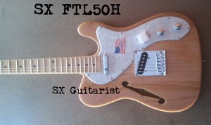 SX.FTL-H.NUMBER2B