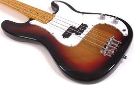 SX TRADITIONAL SERIES PBASS