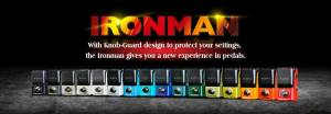 ironman pedals7740819_8390896900631900888_o