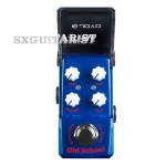 JF-313-Old-School-Distortion-500x500Ironman JF-313 Old SchoolOverdrive