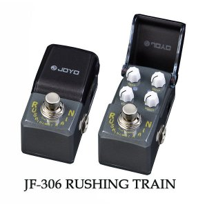 Joyo Rushing Train2