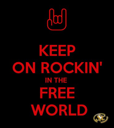 sx-keep-on-rockin-in-the-free-world