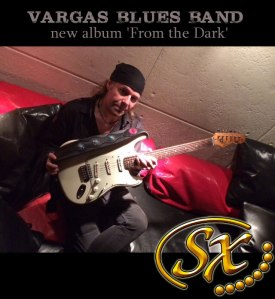 vargas.blues.band.From-the-Dark1102-WA0005