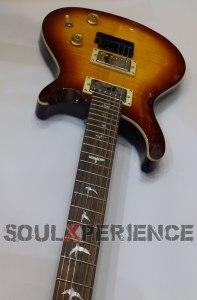 soulxperience-mahogany-225poiku089
