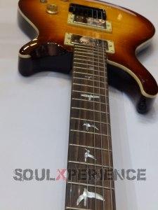 soulxperience-mahogany-240anglku089
