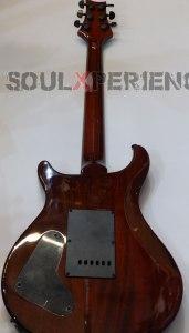 soulxperience-mahogany-240bb089