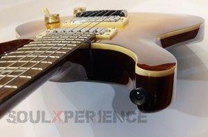 soulxperience-mahogany-240jlkjkuhy089