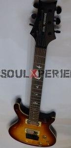 soulxperience-mahogany-240oo15b089