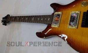 soulxperience-mahogany-24kij0jku089