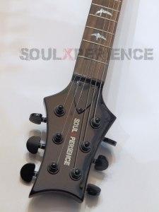 soulxperience-mahogany-24poi0anglku089